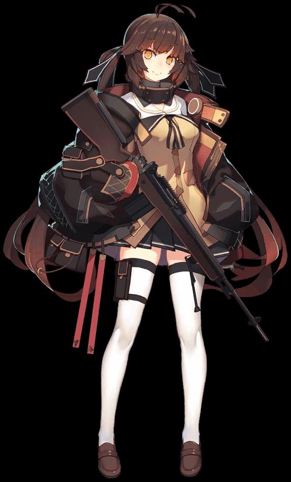 M14Mod