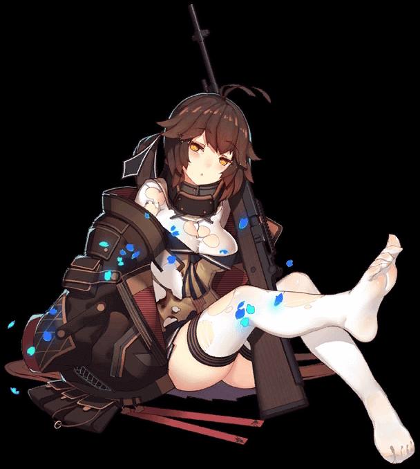 M14ModD